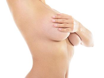 Chirurgia del Corpo
